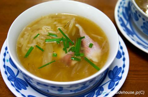 2019-04-08-Fisch-suppe