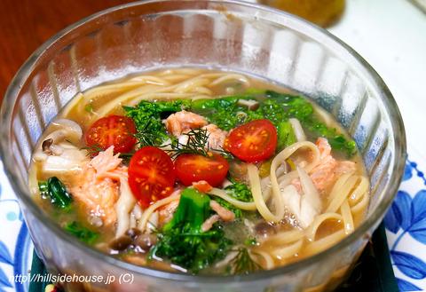 2019-03-09-Abend-essen-suppe