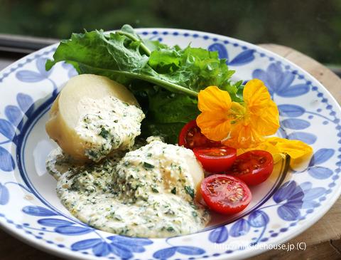 2018-05-25-grüne_soße_kartoffel