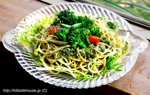 2019-03-21-Petersielie-spaghetti02