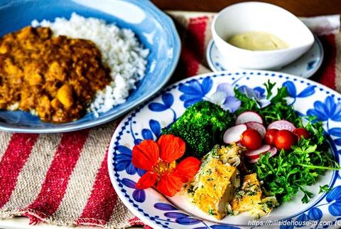 191202_0676_salat_curry