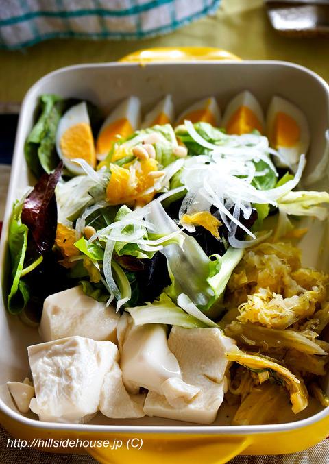 2019-03-10-Frühstück-salat