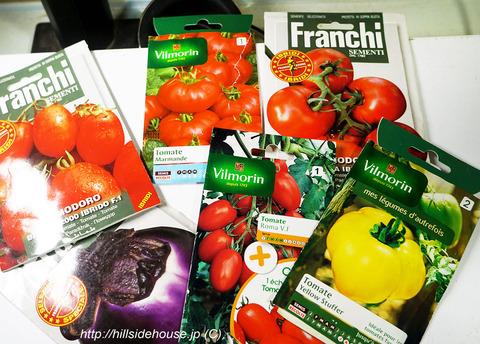 2019-02-16-Tomaten-samen
