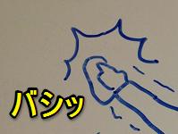 f:id:aku_soshiki:20140512231026p:plain