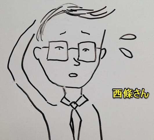f:id:aku_soshiki:20140525184325p:plain