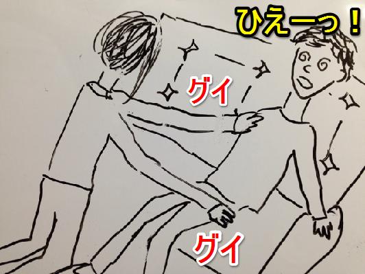 f:id:aku_soshiki:20140501215345p:plain