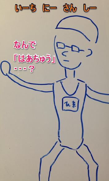 f:id:aku_soshiki:20140424181526p:plain