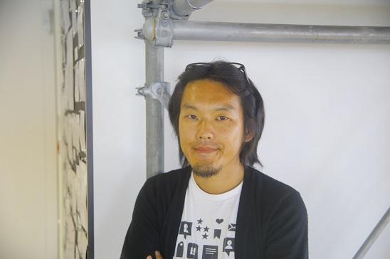 f:id:aku_soshiki:20140521164250j:plain
