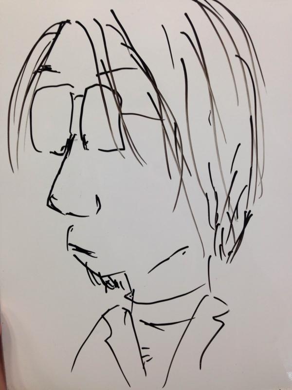 f:id:aku_soshiki:20140227132128j:plain