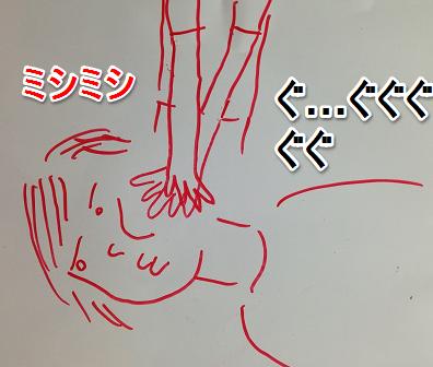 f:id:aku_soshiki:20140624165054p:plain