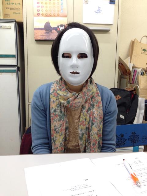 f:id:aku_soshiki:20140201153319j:plain