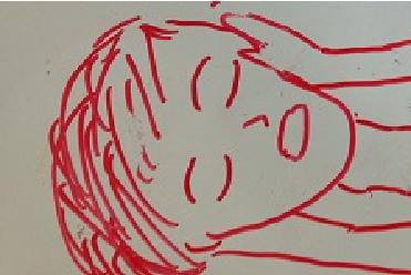 f:id:aku_soshiki:20140624172113p:plain