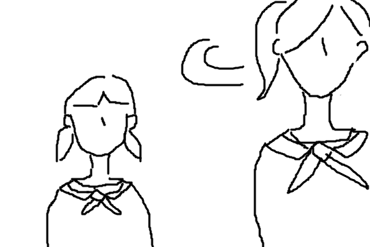f:id:aku_soshiki:20140918163101p:plain