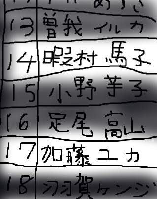 f:id:aku_soshiki:20140917174718p:plain