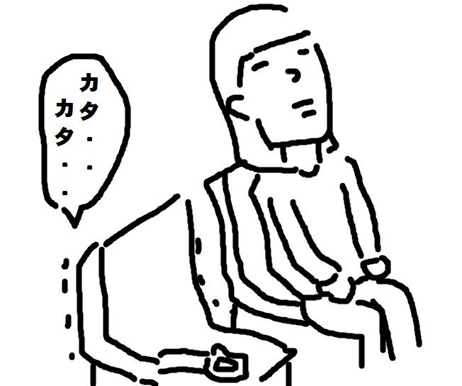 f:id:aku_soshiki:20151130211246p:plain
