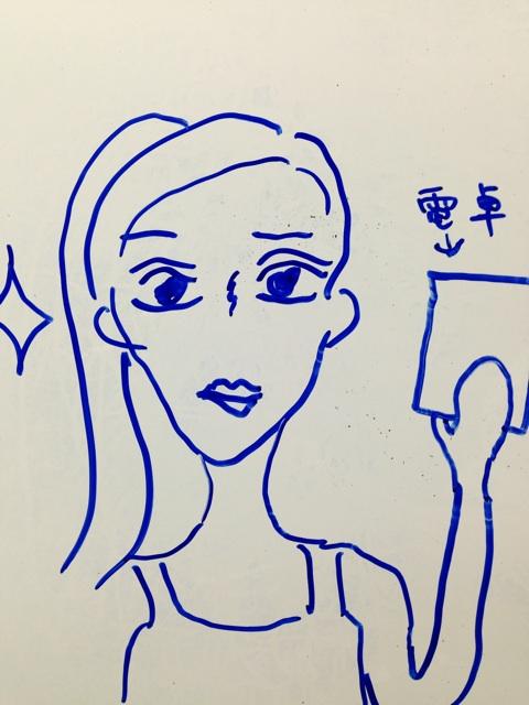 f:id:aku_soshiki:20140109230638j:plain