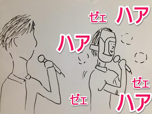 f:id:aku_soshiki:20140609215829p:plain