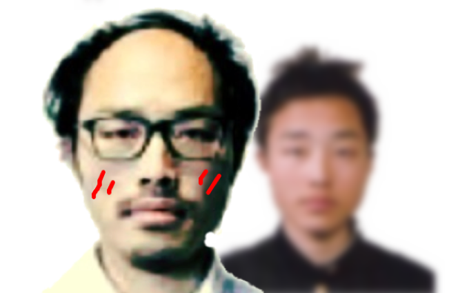 f:id:aku_soshiki:20140918195809p:plain