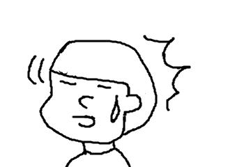 f:id:aku_soshiki:20140824221456p:plain