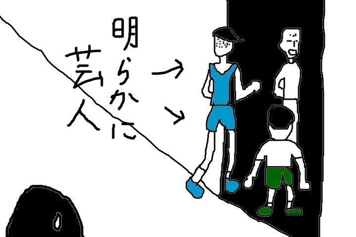 f:id:aku_soshiki:20131211203640p:plain
