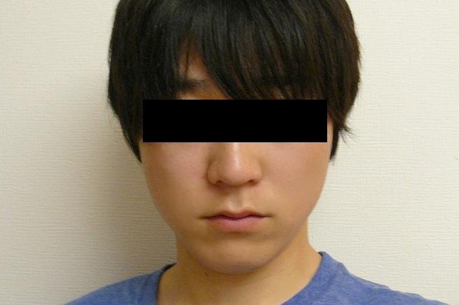 f:id:aku_soshiki:20140203225616j:plain