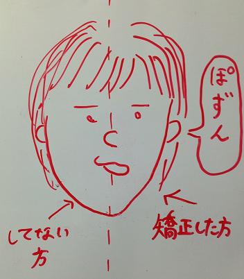 f:id:aku_soshiki:20140624165138p:plain