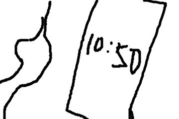 f:id:aku_soshiki:20140824201914p:plain