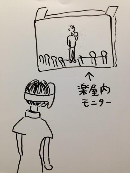 f:id:aku_soshiki:20140608231651j:plain