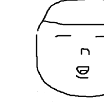 f:id:aku_soshiki:20150224195530p:plain