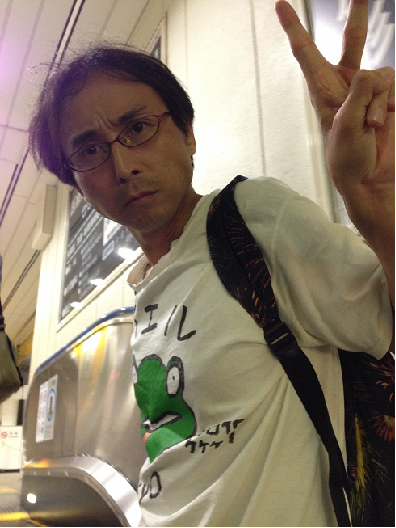 f:id:aku_soshiki:20140708020127p:plain