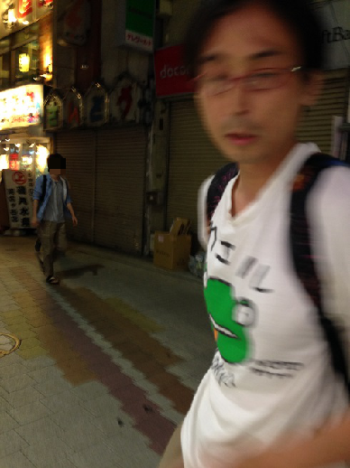 f:id:aku_soshiki:20140708010908p:plain