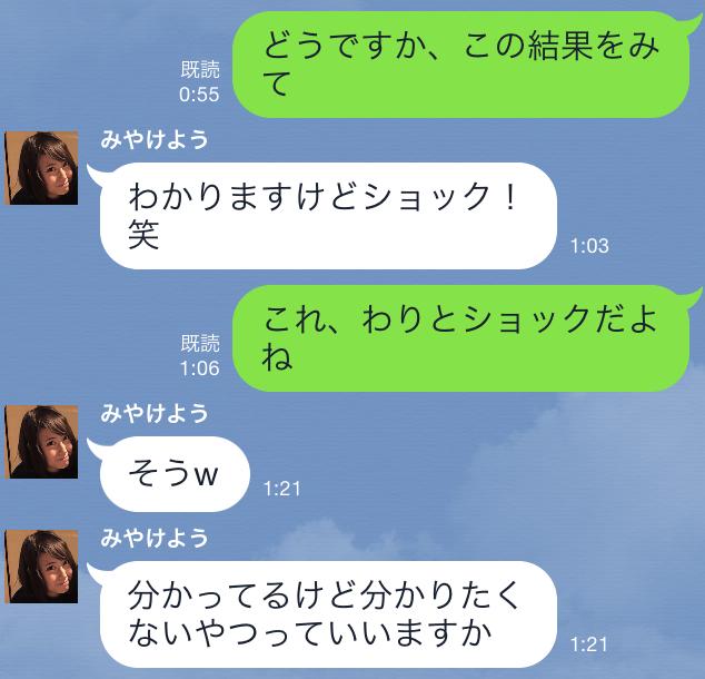 f:id:aku_soshiki:20141226112140p:plain