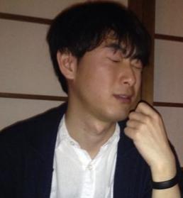 f:id:aku_soshiki:20140509210217j:plain