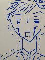 f:id:aku_soshiki:20140422114059p:plain