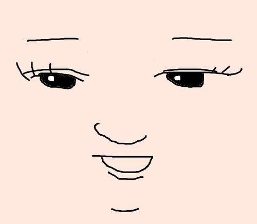 yuya2
