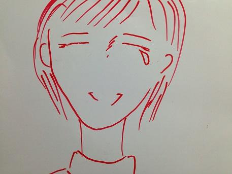 f:id:aku_soshiki:20140611163253j:plain