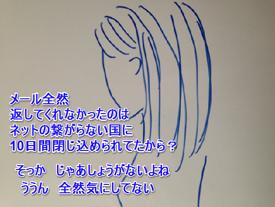 f:id:aku_soshiki:20140422120828p:plain