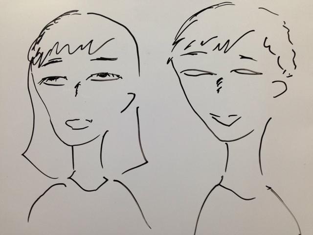 f:id:aku_soshiki:20140204230053j:plain