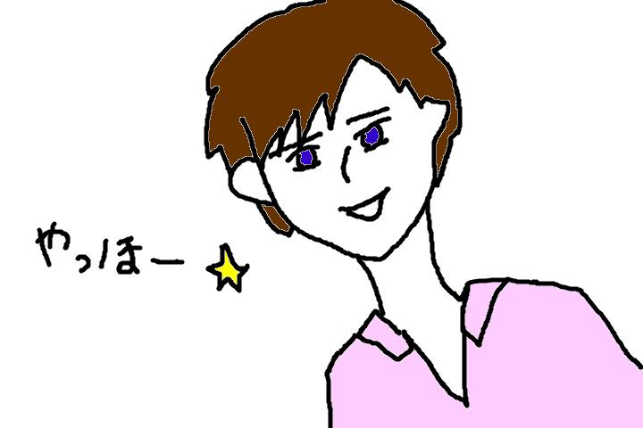 f:id:aku_soshiki:20140717184557p:plain