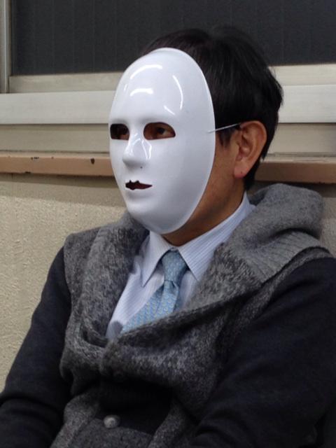f:id:aku_soshiki:20140201153240j:plain