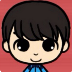 f:id:aku_soshiki:20140506113121p:plain