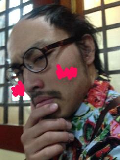 f:id:aku_soshiki:20140519144445p:plain