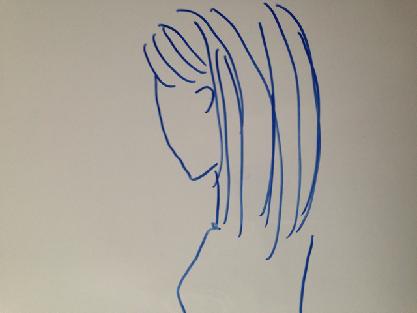 f:id:aku_soshiki:20140422121514p:plain
