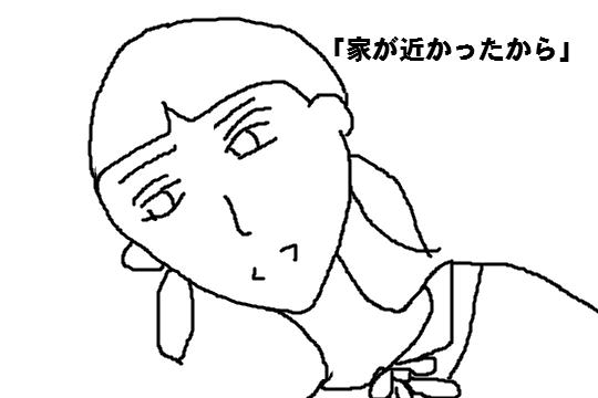 f:id:aku_soshiki:20140917132801p:plain