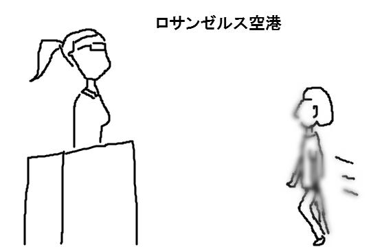 f:id:aku_soshiki:20140905022400p:plain