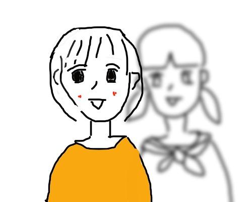 f:id:aku_soshiki:20140918195547j:plain