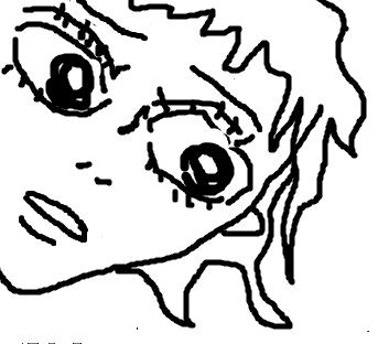 f:id:aku_soshiki:20150623202949p:plain