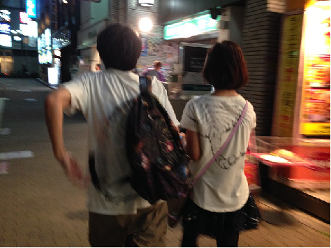 f:id:aku_soshiki:20140708012300p:plain