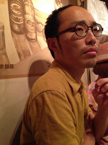 f:id:aku_soshiki:20140522214324j:plain