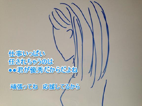 f:id:aku_soshiki:20140422120153p:plain